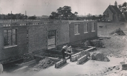 TVH-1948-under-construction-front-entrance