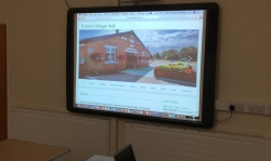 3-TVH-Screen-in-use