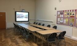 4-Small-Hall-Meeting-IWB-TVH